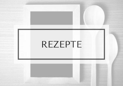 Küchenmaschine mit Kochfunktion Rezepte - Küchenmaschine mit Kochfunktion