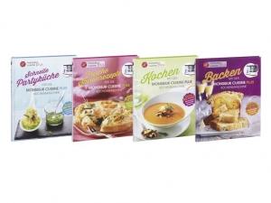 kochbuch monsieur cuisine plus 300x225 - Küchenmaschine mit Kochfunktion Angebote
