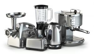 Küchenmaschine kaufen 1 300x174 - Welche Küchenmaschine mit Kochfunktion passt zu mir?